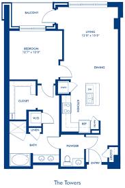 atlanta one bedroom apartments one bedroom apartments in buckhead