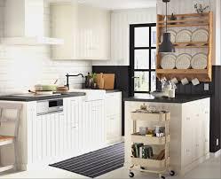 cuisine compacte pour studio bloc kitchenette ikea affordable lot central cuisine ikea en bois