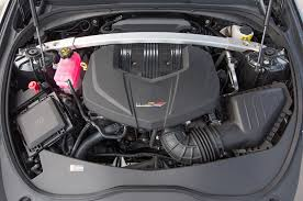 cadillac with corvette engine cadillac cts corvette engine 28 images gm 6 2 liter