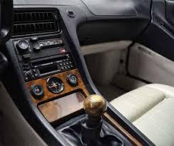 1990 porsche 928 gt 1990 porsche 928 gt interior iii porsche 928