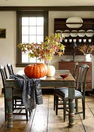 country dining room ideas 3 ideas changing a dining room into country style 1739 home