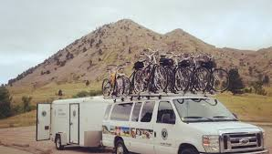 South Dakota travel vans images South dakota vacation packages tours austin adventures jpg