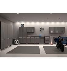 newage cabinets best home furniture decoration