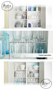 what type of glass is used for cabinet doors kitchen cabinets are most often used for storing