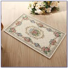 Machine Washable Rug Machine Washable Rugs For Living Room Rugs Ideas