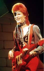 david bowie costume halloween 16 best david bowie red suspender pants images on pinterest