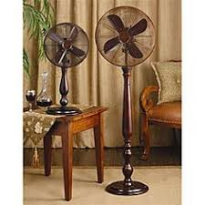 free standing room fans several fan styles available with elegant touches on victorian