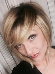 13 best for my short hair images on pinterest love it shorter