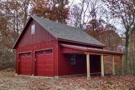 2 car garage with attic space prices for 2017 included attic car garage