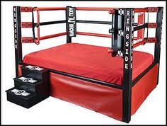 backyard wrestling ring for sale cheap wrestling ring bed with ropes wrestling wwe bed kingwood