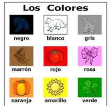 spanish alphabet worm printable activity set 2 page alphabet