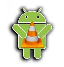 media player for android vlc media player for android