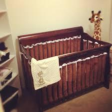 baby nursery leechie39s giraffe nursery progress for baby leechie39s giraffe nursery progress for baby nursery giraffe