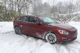 lexus is 250 turbo umbau 2015 volvo v60 t5 first time in snow