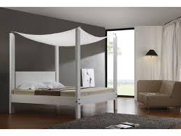 Platform Canopy Bed Bedroom Furniture Sets Canopy Bed Sheets Canopy For Canopy Bed