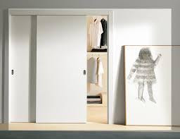 bedroom closet doors ideas bedroom sliding closet doors for bedrooms closet door ideas for