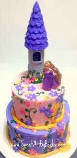 tangled birthday cake disney rapunzel birthday cake ideas 24971 rapunzel princes