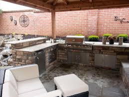 fireplace plans for backyard exterior using pavers diy interior