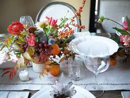 centerpieces for thanksgiving diy thanksgiving centerpiece with studio choo