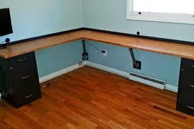 Diy Corner Desk Ideas Diy Corner Desk Ideas 4 Wall Mounted Corner Desk Best Desk