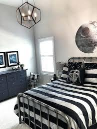 star wars themed room star wars bedroom ideas full size of bedroom decor kids closet idea