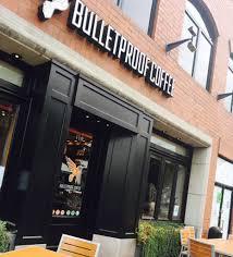best coffee shop in los angeles for writers who butter siel ju