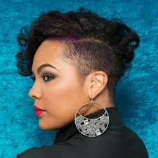 african american short quick weave hairstyles hair is our crown