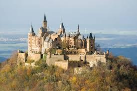 historical castles hilltop castle wikipedia