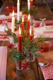 Home Interiors Candles Baked Apple Pie 15 Ways To Cozy Up Your Home For The Holidays Country Home