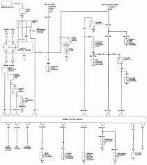 1999 honda accord wiring diagram 2007 honda element wiring
