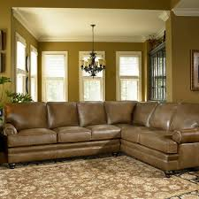 smith brothers sectionals shipshewana furniture co