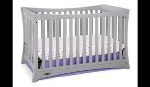 Graco Crib Convertible New Graco 4 In 1 Convertible Cribs Storkcraft Official Website