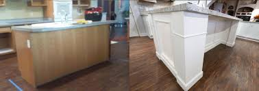 Arizona Kitchen Cabinets Cabinet Refinishing Phoenix Az U0026 Tempe Arizona Kitchens Bathrooms