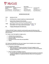 100 sample camp counselor resume human services resume