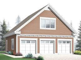 3 car garage with loft 2 car garage with loft senalka com