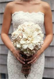 wedding flowers july 18 best rustic wedding bouquet for 2014 s day