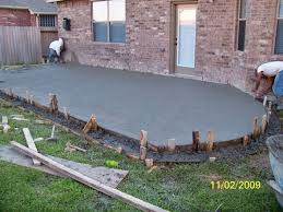 Home Design On A Budget Interesting Patio Designs On A Budget Upgrade Your Throughout
