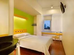prix chambre ibis budget ibis budget jakarta menteng hotel in menteng central jakarta