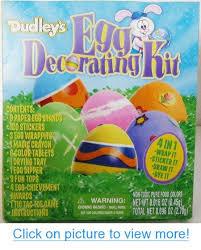 Disney Princess Easter Egg Decorating Kit by Easter Egg Decorating Kit Variety Pack Of 3 Glitter Tie Dye