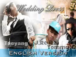 wedding dress j reyez wedding dress version c letter notation with