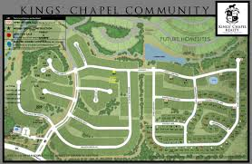 House Lots Kings Chapel Homes U0026 Real Estate For Sale In Arrington Tn Kings