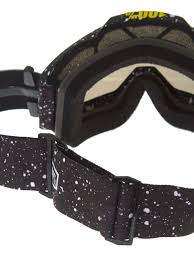 fox motocross goggles sale 100 100 percent milkyway mirror silver accuri mx goggle 100 percent
