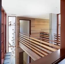 Barn Doors Pinterest by 25 Best Wood Railing Ideas On Pinterest Barn Doors For Homes
