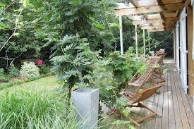 chambre d hote a capbreton chambres d hotes le habre maison d architecte bioclimatique