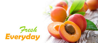 fruits delivery imported fruits healthy fruits fruits fruits