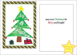 christmas card sayings inside pictures to pin on pinterest thepinsta