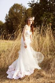 boho wedding dress designer u2014 criolla brithday u0026 wedding chic