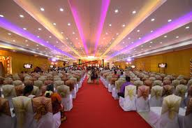 best marriage hall in chennai u2013 marriage halls in chennai