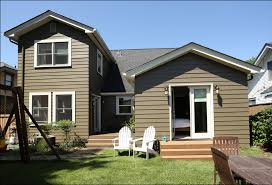 exterior house painting cost minneapolis painting company best