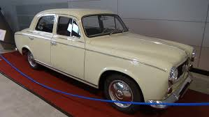 vintage peugeot cars 1955 1966 peugeot 403 retro classics stuttgart 2015 youtube